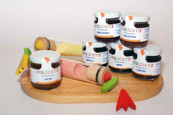 succhi-e-gelatine1