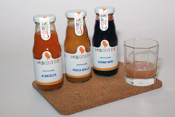 succhi-e-gelatine2